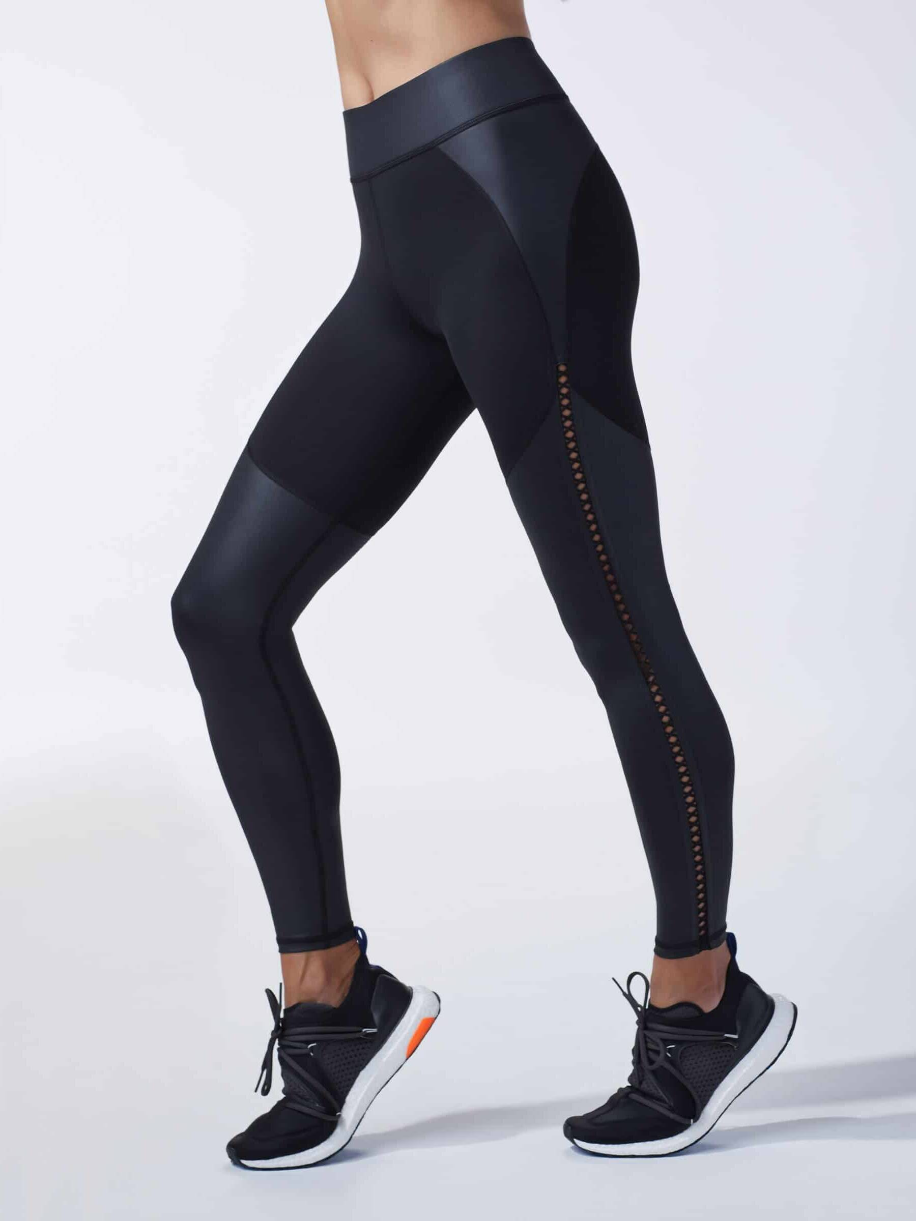 Michi, Michi NY, Performance Leggings, Liquid Leggings, Funktionslegging, Tights, teure Leggings, Luxus Leggings, Yoga, Sport Leggings, Fitness, Fitnessleggings, Sportleggings, US Marke